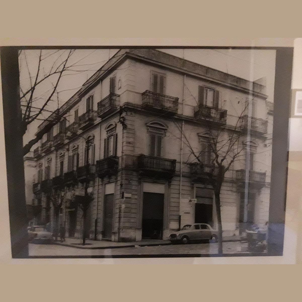 studiofatamorgana-_0003_1952-i