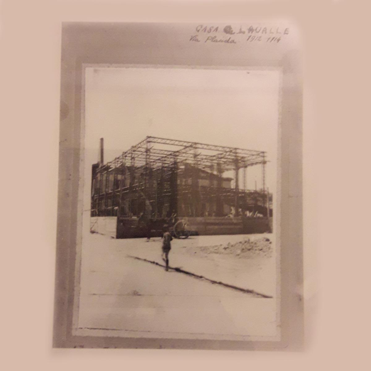 studiofatamorgana-_0005_1912