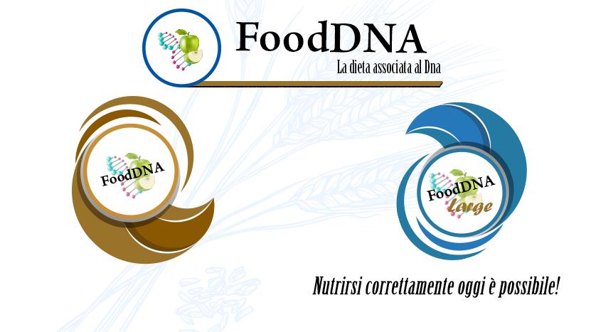 fooddna-page